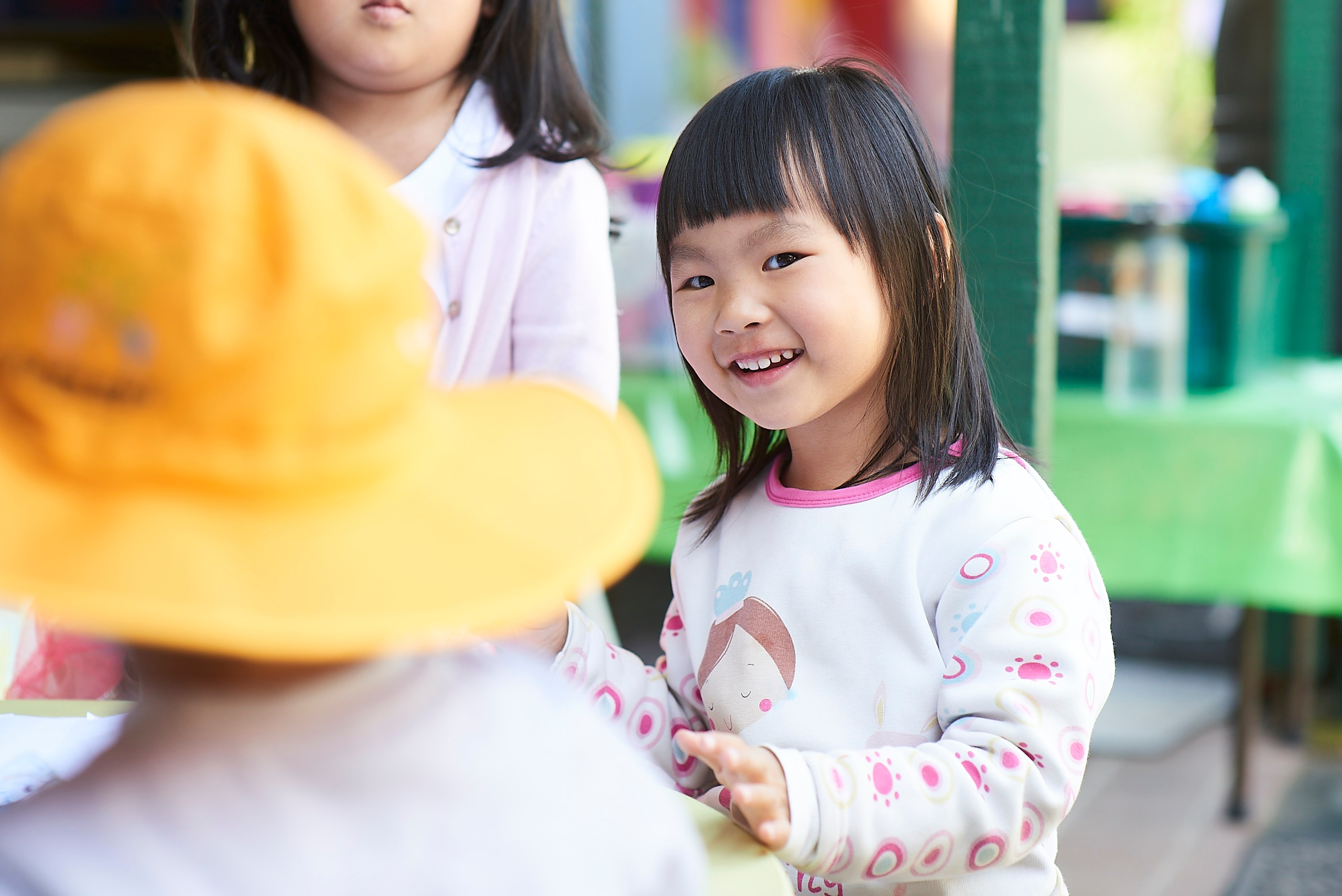 Child Care subsidy changing in July 2018
